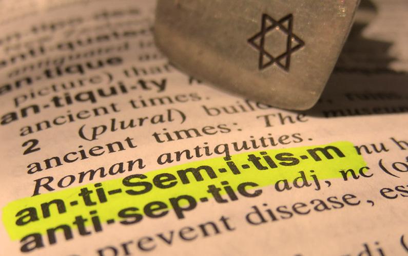 Christian Zionism – part 1